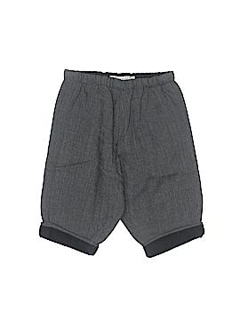 Bonpoint Dress Pants Size 6 mo
