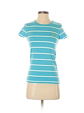 Polo by Ralph Lauren Short Sleeve T-Shirt Size XS