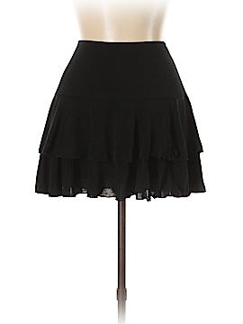 J Valdi Casual Skirt Size L