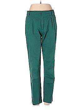 Comptoir des Cotonniers Khakis Size 38 (FR)