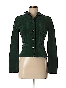 Elie Tahari Jacket Size S
