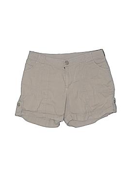 KOPPEN Shorts Size 6