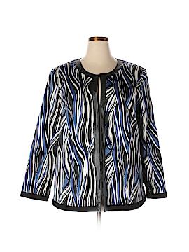 Maggie Barnes Jacket Size 14 (1)