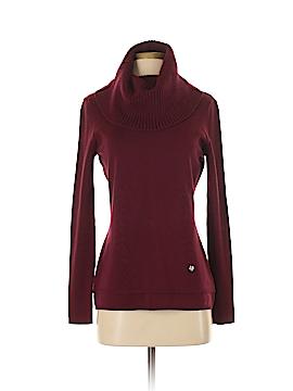 Karen Millen Wool Pullover Sweater Size Med (3)