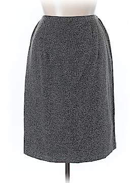 DressBarn Casual Skirt Size 14w