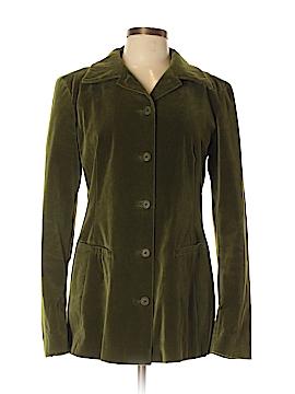 Henri Bendel Jacket Size 12