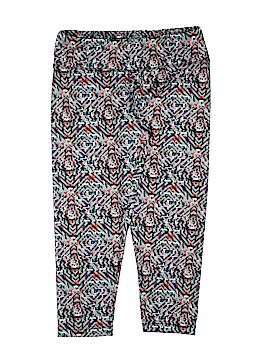 PL Movement Active Pants Size S