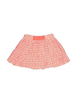Zara Skirt Size 5/6