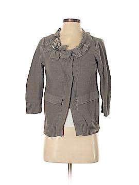 LC Lauren Conrad Cardigan Size S