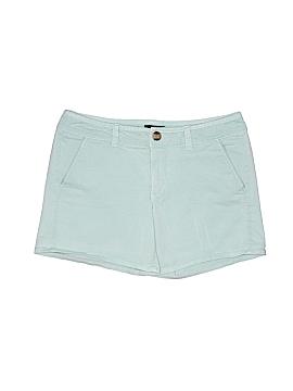 American Eagle Outfitters Khaki Shorts Size 6
