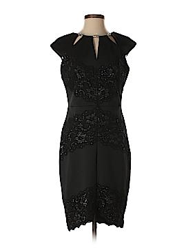 Jax Cocktail Dress Size 8