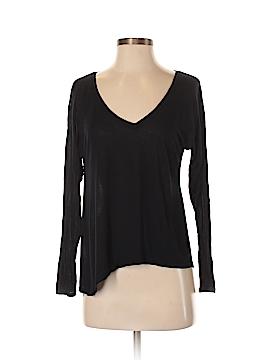 Twenty Long Sleeve T-Shirt Size XS