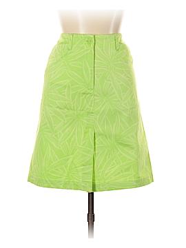 Jones Studio Casual Skirt Size 12