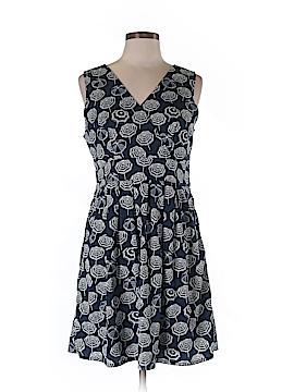 Maison Jules Casual Dress Size L