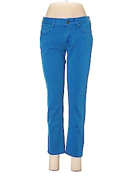 Fc Jeans by Fenney Caro Jeans Size 6