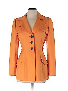 Bill Blass Jacket Size 6