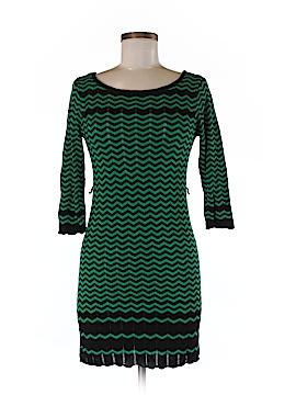 Julian Taylor Casual Dress Size M