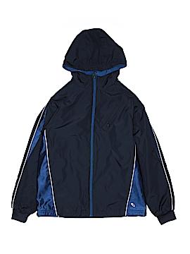 Tek Gear Jacket Size 14-16