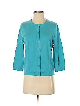 Kate Spade New York Cardigan Size M