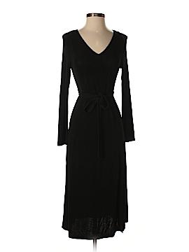 West End Casual Dress Size S (Petite)