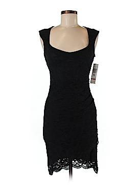 Jump Apparel Casual Dress Size 7/8