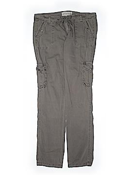 Aeropostale Cargo Pants Size 10