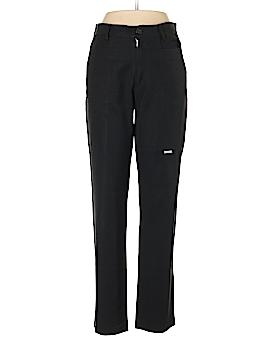 Versace Jeans Couture Cargo Pants 32 Waist