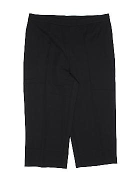 Susan Graver Casual Pants Size 8