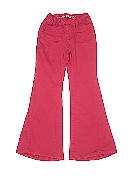 Gap Kids Jeans Size 6