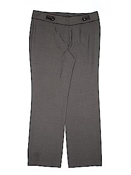 New Directions Dress Pants Size 12 (Petite)