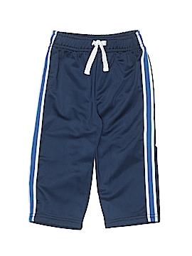 Koala Kids Track Pants Size 9-12 mo