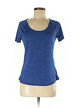 Impact Active T-Shirt Size S