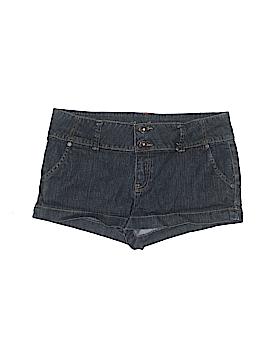 Guess Jeans Denim Shorts 30 Waist