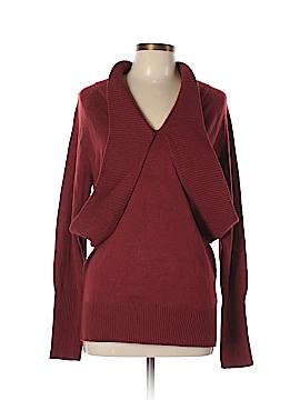 Kardashian Kollection Pullover Sweater Size L
