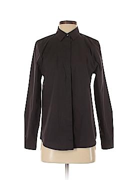 Everlane Long Sleeve Button-Down Shirt Size S