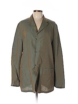 Emporio Armani Jacket Size 54