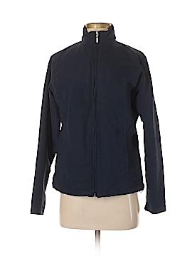 Ativa Jacket Size S