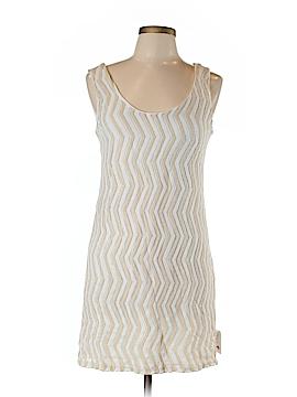 Newbury Kustom Casual Dress Size L