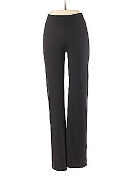 Flexees Active Pants Size L (Tall)