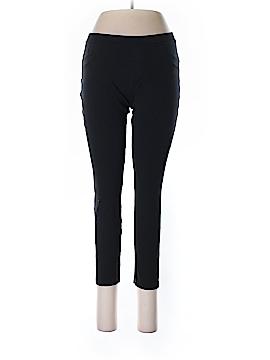 Sanctuary Casual Pants Size L