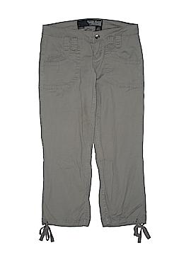 Guess Jeans Khakis 24 Waist