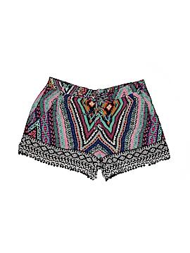 Takara Shorts Size M