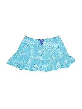 Xhilaration Skirt Size L (Kids)