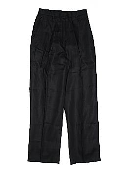 Ralph Lauren Linen Pants Size 2 (Petite)