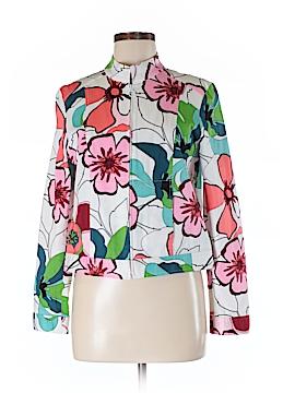 Herman Geist Jacket Size M