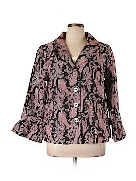Avenue Jacket Size 14 - 16 Plus (Plus)