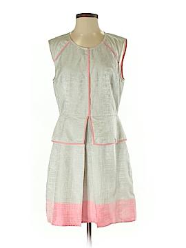 Sachin + Babi Casual Dress Size 2