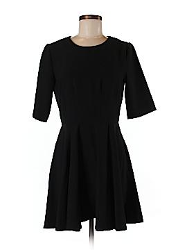 Greylin Casual Dress Size M