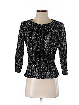 CH Carolina Herrera Blazer Size 6