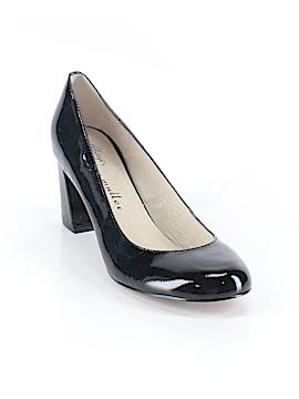 Bettye Muller Heels Size 10
